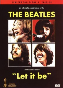 beatles_let_it_be_dvd