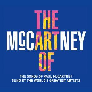 The Art of McCartney