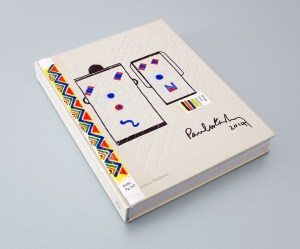 McCartney Collector's Edition cover