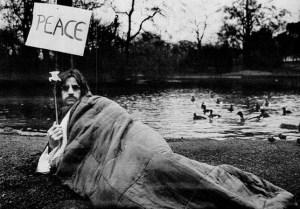 Ringo-peace (2)