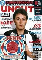 october-2015-uncut-cover-McCartney