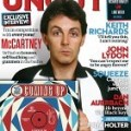 october-2015-uncut-cover-McCartney