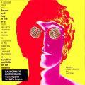Lennon by Avedon for LOOK, 1968