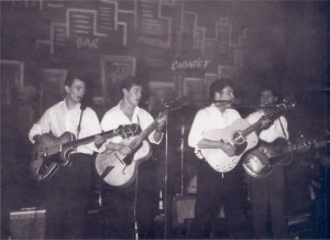 thejets1960