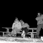 the crew by night