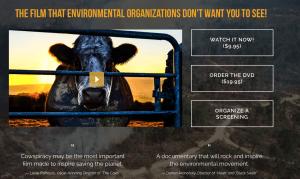 Cowspiracy_screenshot