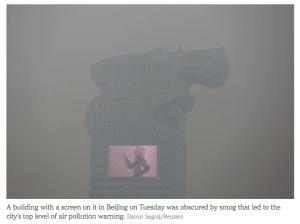 Beijing_red_alert