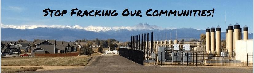 Fracking_CO