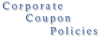 https://i0.wp.com/www.heyitsfree.net/wp-content/uploads/2009/07/corporate-coupon-policies.png