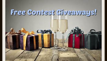 Free Instant Win Sweepstakes