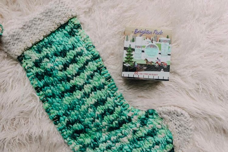stocking stuffer holiday gift guide christmas first aid beauty