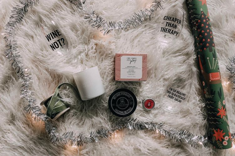 gift guide for her pinrose orlando pita beauty sephora