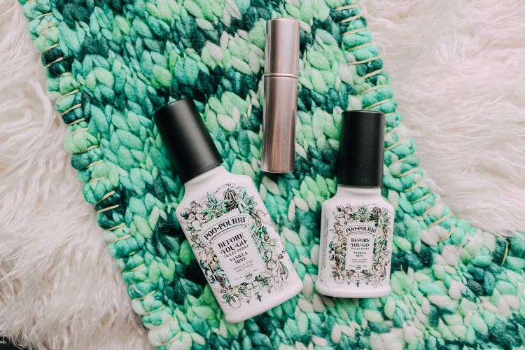 poo-pourri gift guide christmas for her