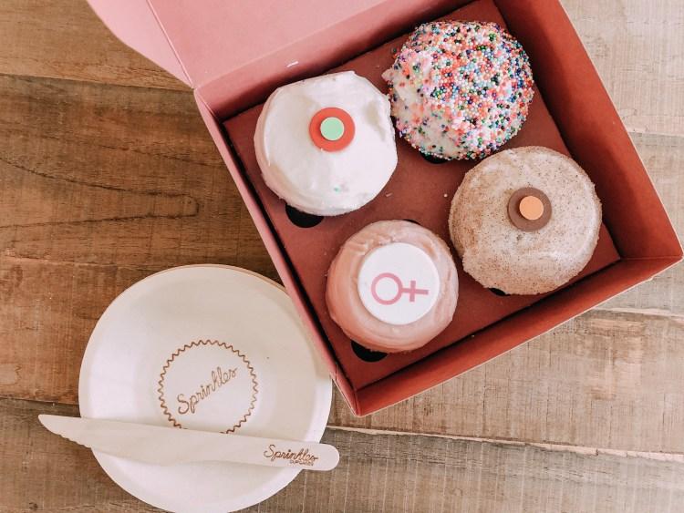 sprinkles cupcakes chicago heyitsjenna atm