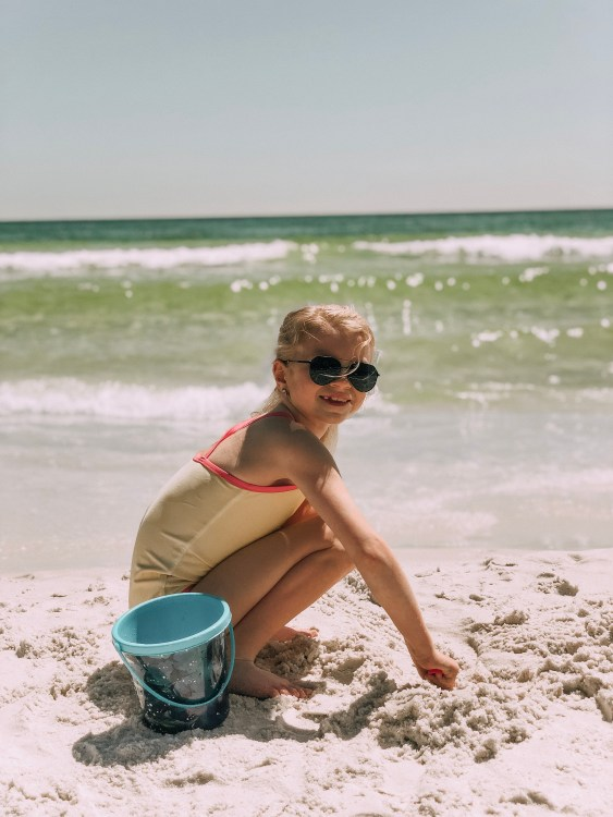 primary kids clothing fashion wore in okaloosa