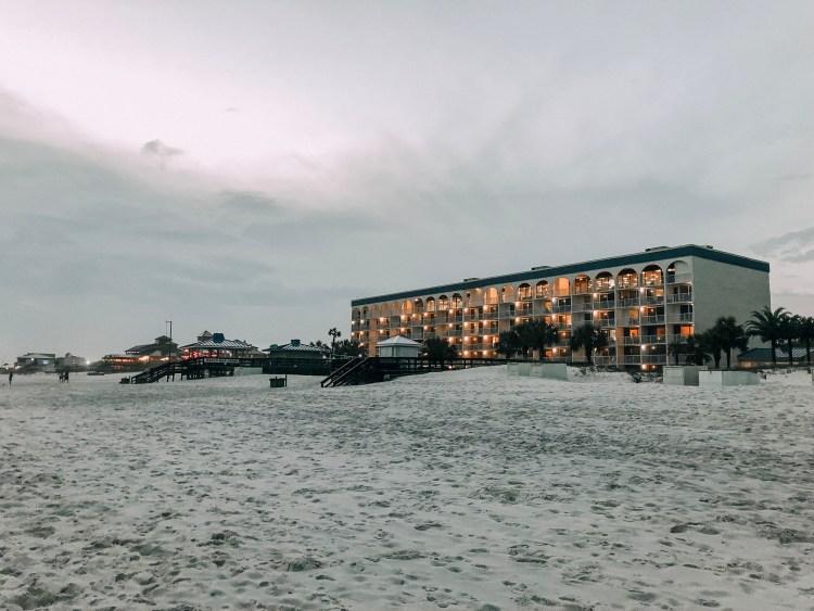 the island hotel okaloosa island family-friendly travel guide