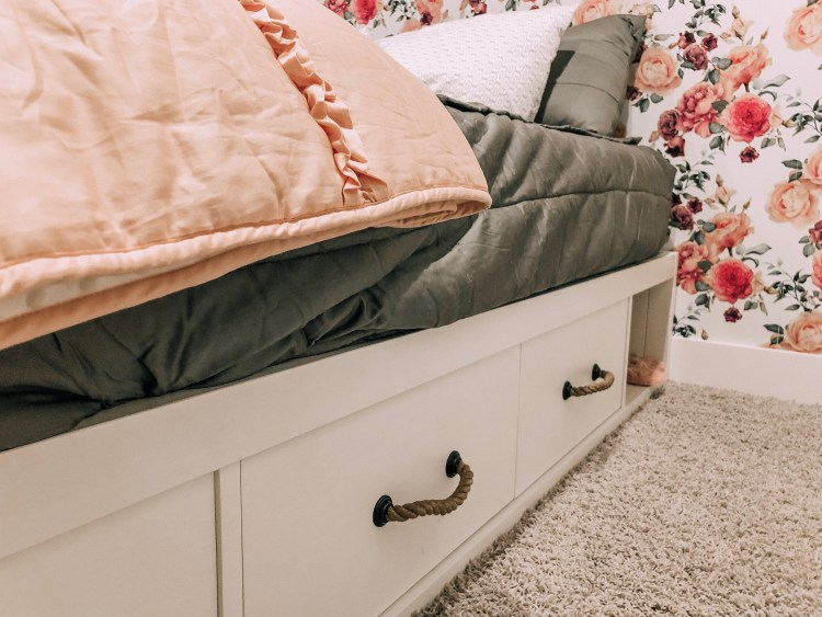 beddy's bed review promo code
