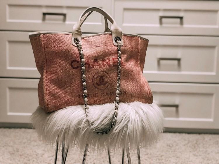 tips to buying a designer bag on ebay