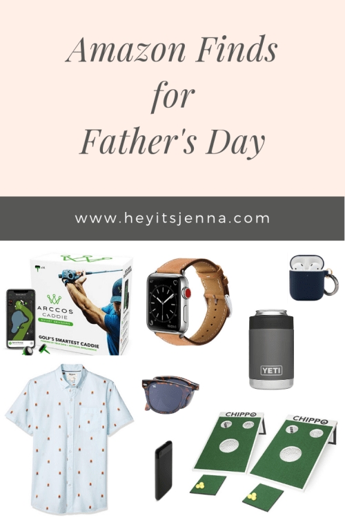amazon finds for father's day