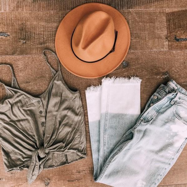 fall style picks under $100