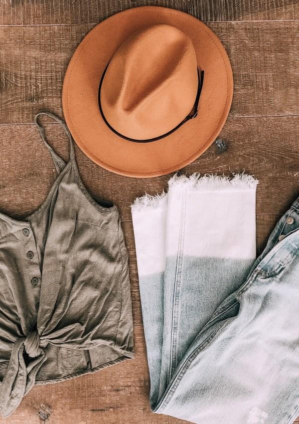 Fall Style Picks Under $100!