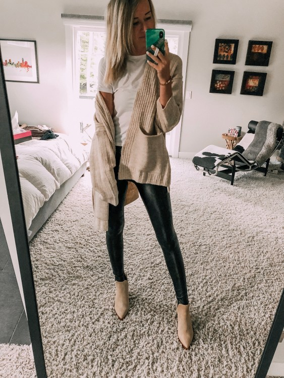 fall outfit ideas 2019 NSALE