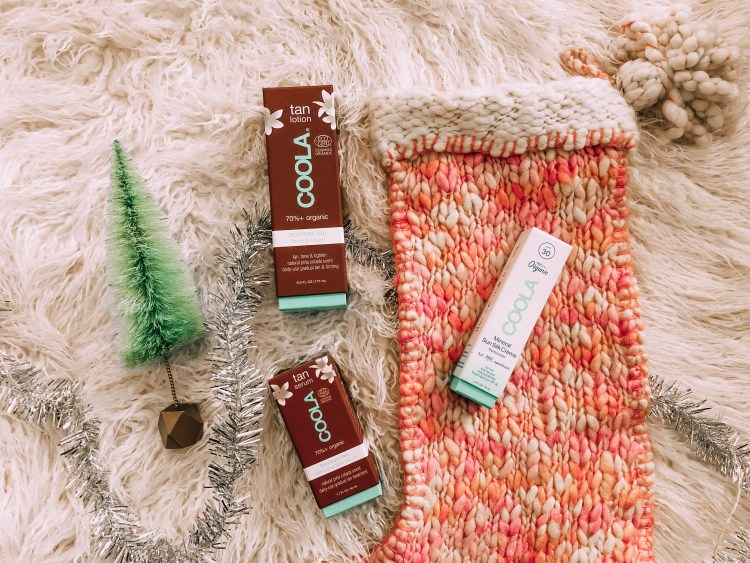 coola ulta beauty christma gifts heyitsjenna