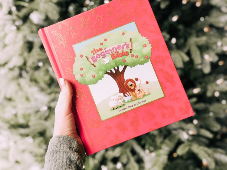 heyitsjenna gift guide for the kids