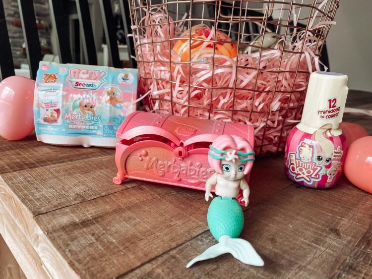 merbabies easter ideas for kids heyitsjenna chizcomm