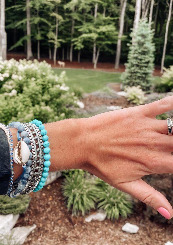 Victoria Emerson Bracelets On Sale