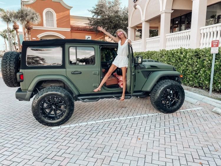 jeep rental car marco island