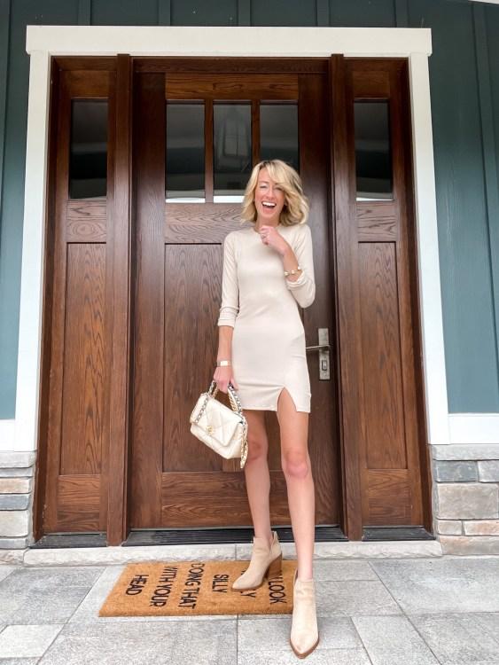 nsale nordstrom sale heyitsjenna michigan influencer fashion fall