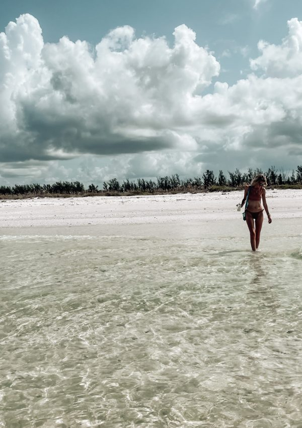 10 Things To Do on Marco Island