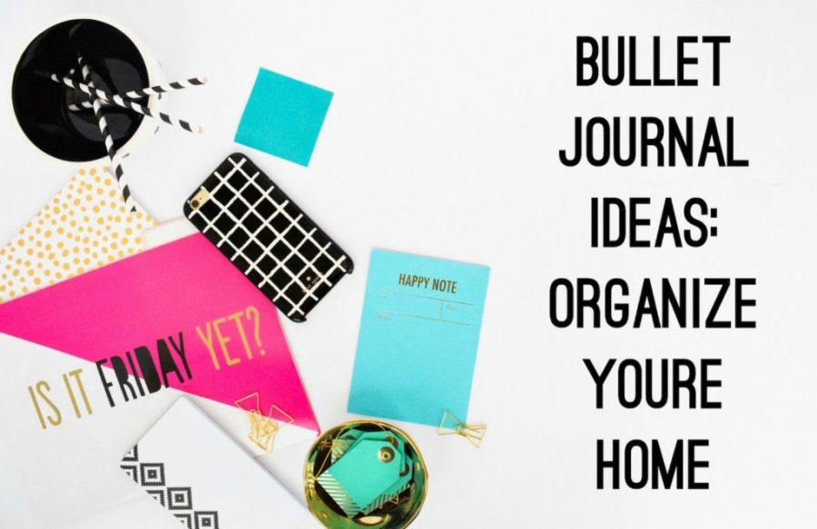 bullet-journal-ideas-home-organization-e1469644035492