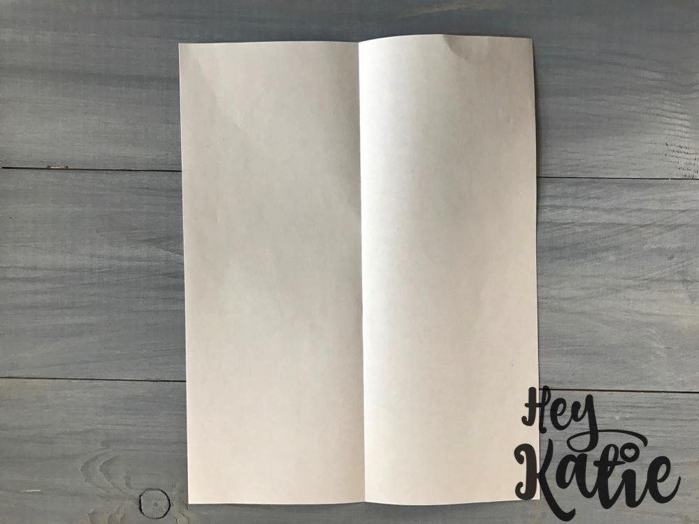 Make Your Own Smoosh Book Mini Journal