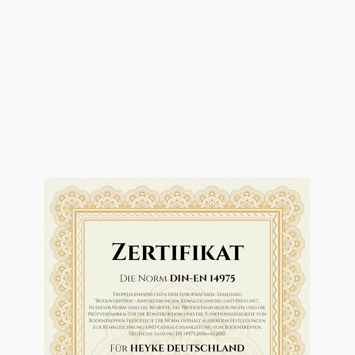 LP1_Zertifikat_D_2020-05-30_22.44.45