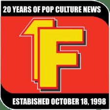 1st-20th-Anniversary-Icon