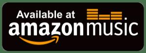 Amazon-Music-Button