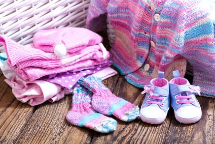 Vêtements bébé de qualité chez Hey les Kids