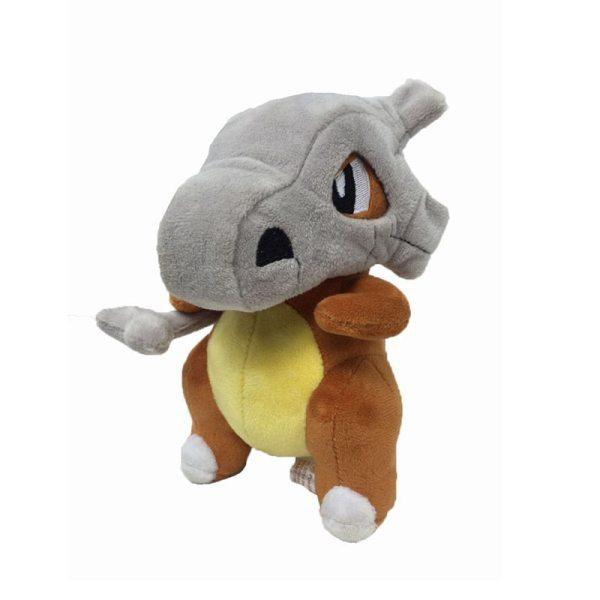 Peluche Pokémon Osselait