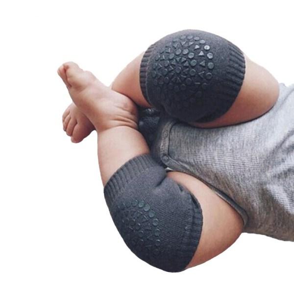 Genouillères protection de genoux bébé