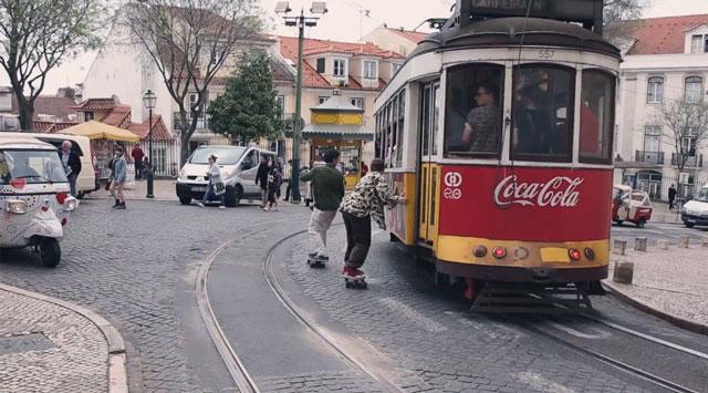 longboard-portugal2