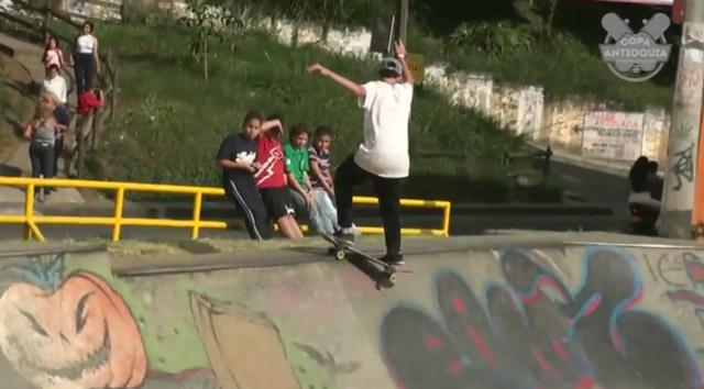 skateboarding-copa-b2