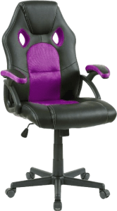 Neo Office Racing Chair