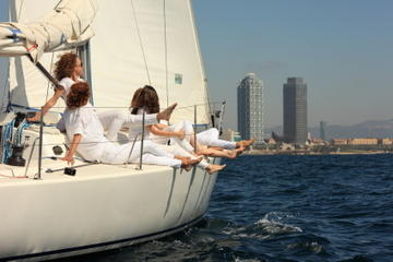small-group-barcelona-sailing-trip-in-barcelona-138100