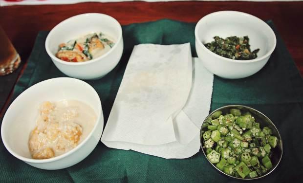 Fiji-Cooking