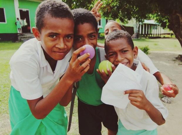 Vinaka Fiji - Yasawa Islands-2