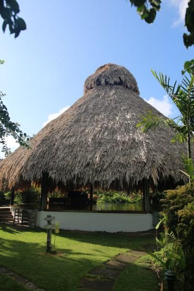 Kariwak Village, Tobago