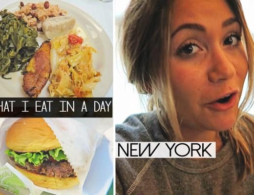 eatthumb-NY