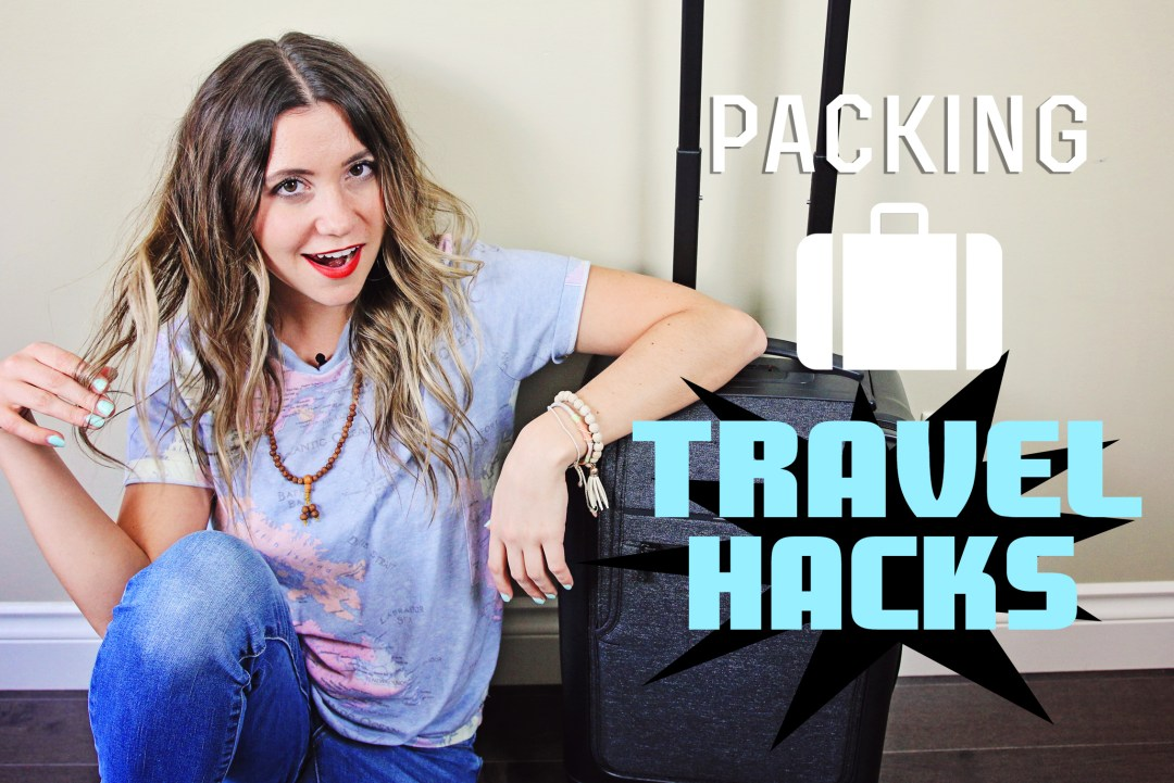travelhacks-packing2